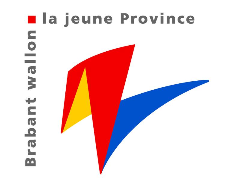 province brabant wallon