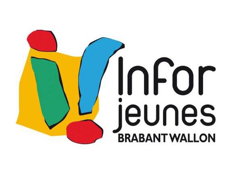 Infor Jeunes Brabant Wallon