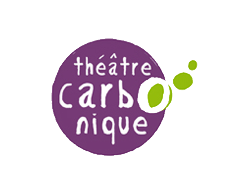 theatre carbonique